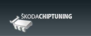 ChipTuning - Škoda, VW, Audi, Seat